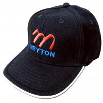 Baseball-Cap MEYTON