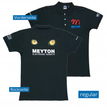 Polo Shirt Meyton Regular