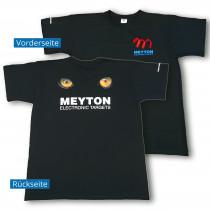 Meyton T-Shirt